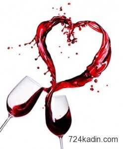 red-wine-heart-248x300