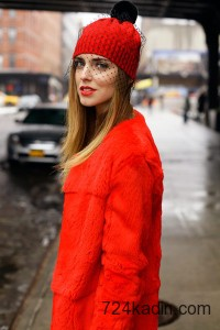 veil-beanie-as-seen-on-chiara-ferragni-8_grande