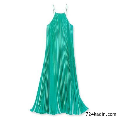 020212-Pleated-Dress-400_0