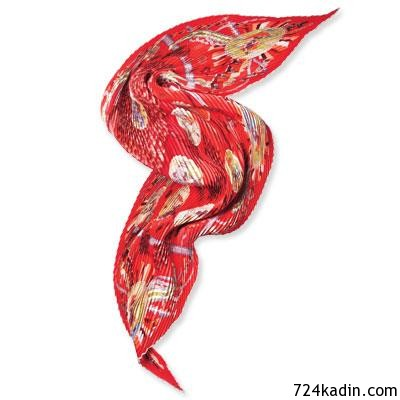 020212-Pleated-Scarf-400_0