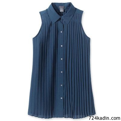 020212-Pleated-Shirt-400_0