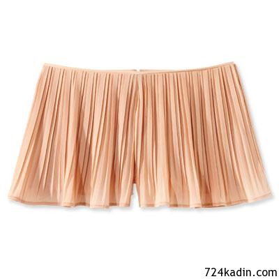 020212-Pleated-Shorts-400_0