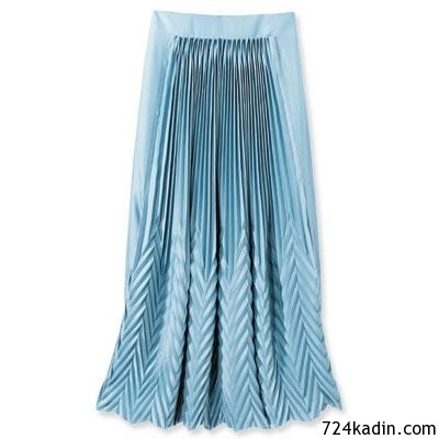 020212-Pleated-Silk-Skirt-400_0