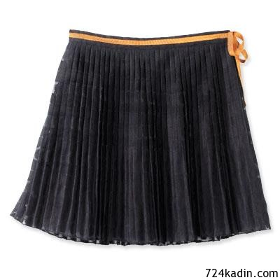 020212-Pleated-Skirt-400_0