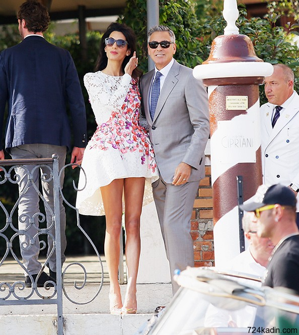 092814-george-amal-wedding-594
