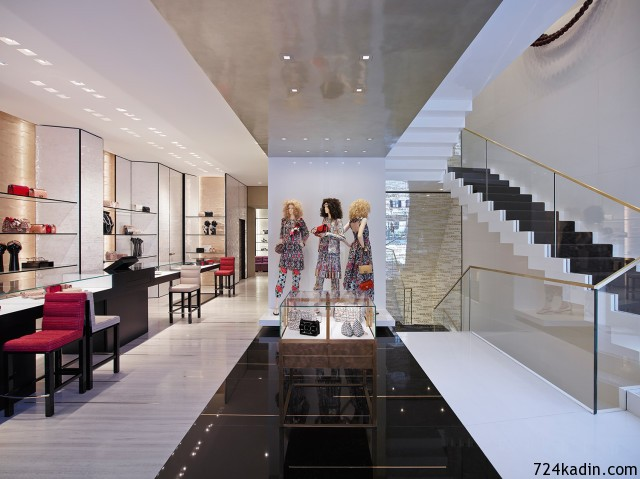 16_BOUTIQUE_CHANEL_ROME_PHOTOS_OLIVIER_SAILLANT_LD-640x479