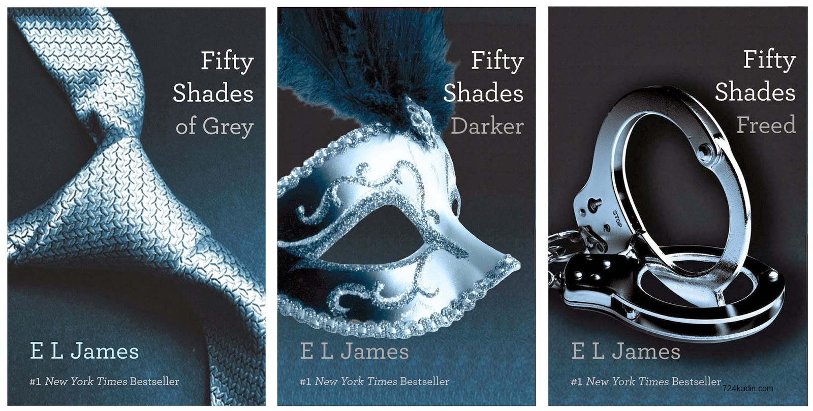 Fifty-Shades-Covers