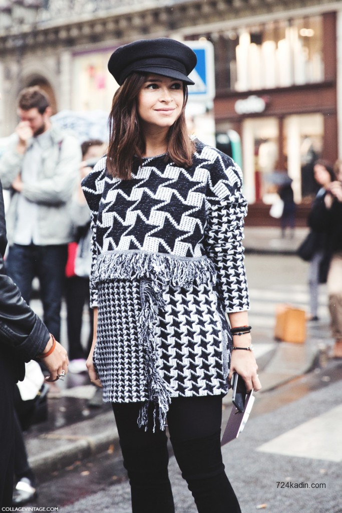 Paris_Fashion_Week_Spring_Summer_15-PFW-Street_Style-Miroslava_Duma-8