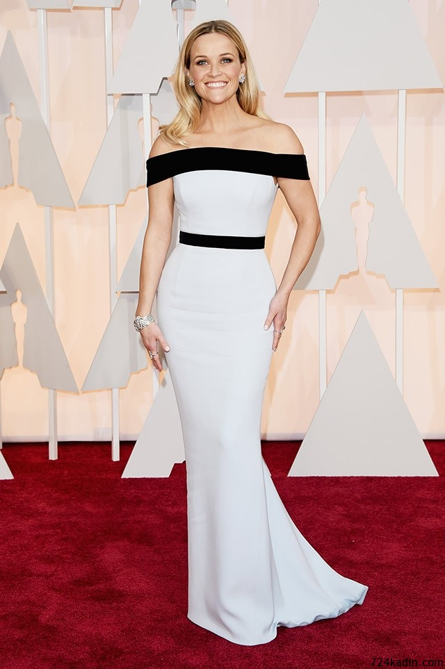 Reese Witherspoon Tom Ford