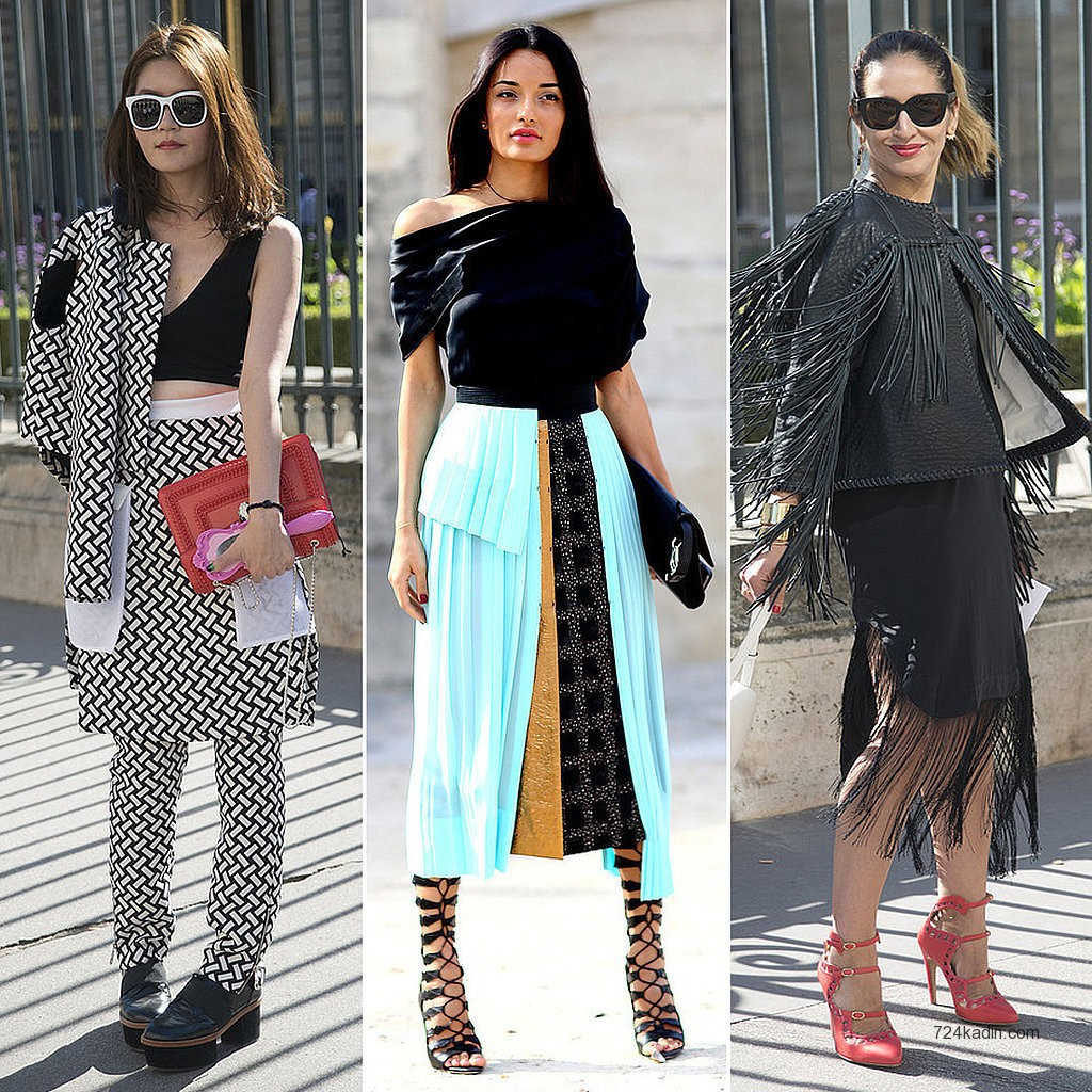 Street-Style-Trends-Fashion-Week-Spring-2015
