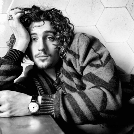 aaron taylor-johnson 3