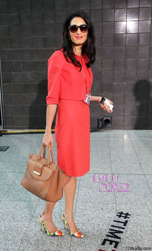 amal-alamuddin-global-summit__oPt
