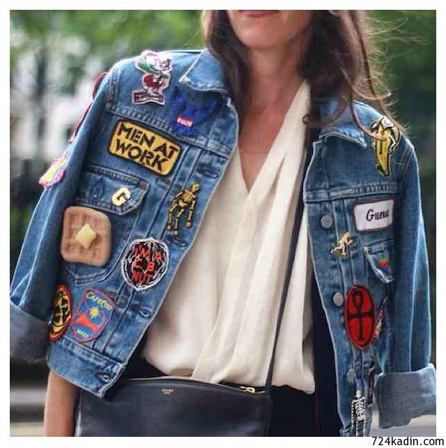 badge-denim-1