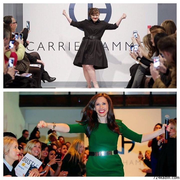 carrie-hammer-mbfw
