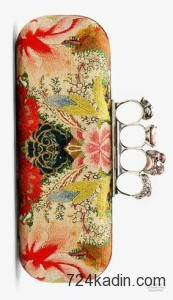 clutch-2015-handbags-colorful-beautiful