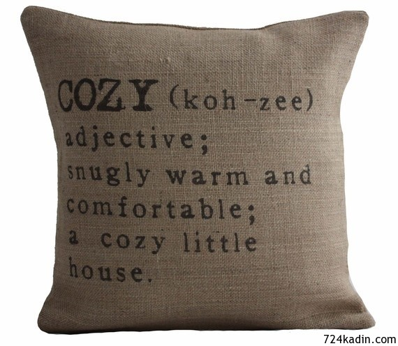 cozy-pillow