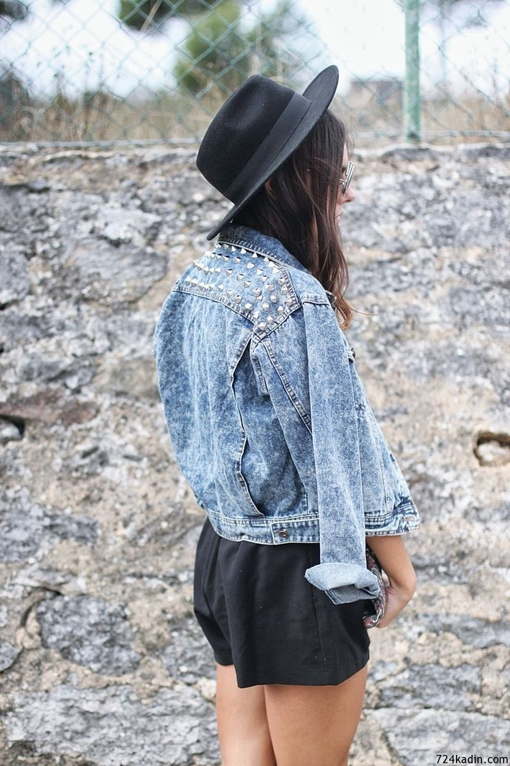 denim-jacket-6