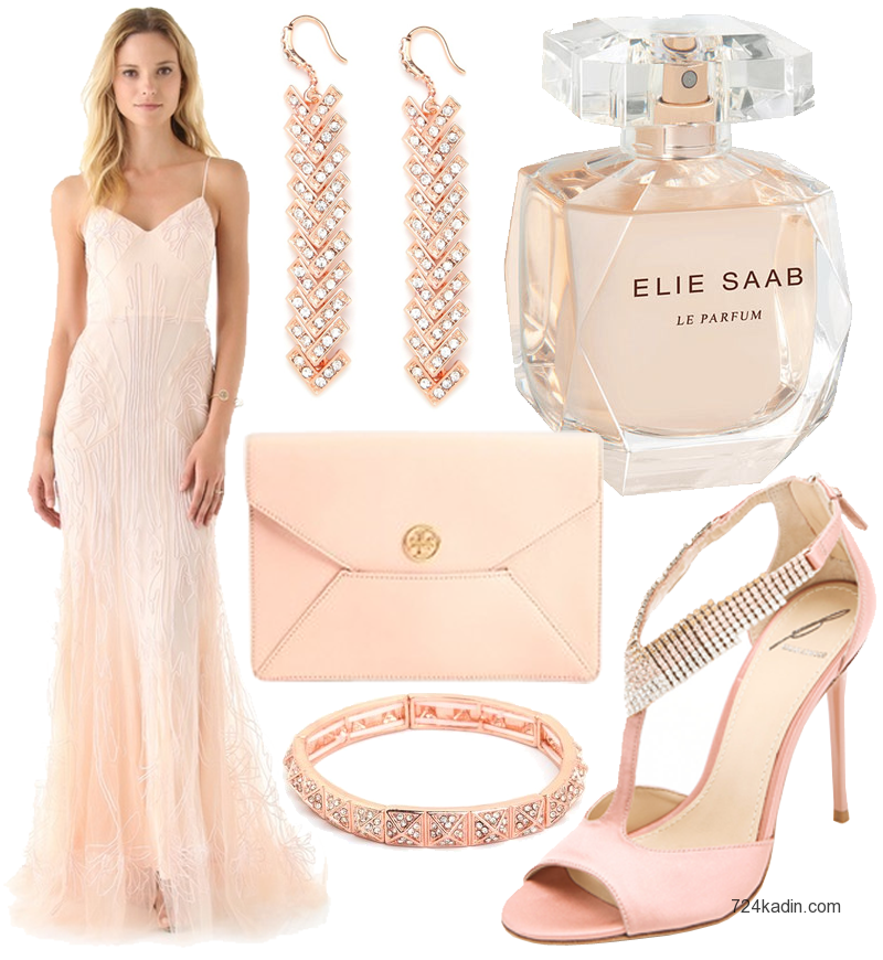 elie-saab-wedding-kombin-perfume-dress-shoes-