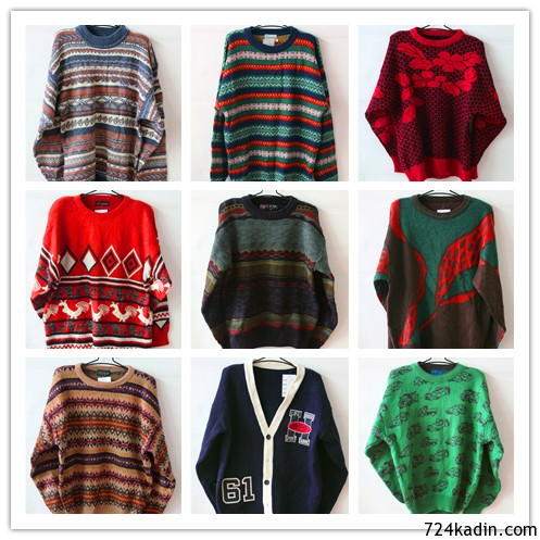 -font-b-Vintage-b-font-font-b-vintage-b-font-handmade-pullover-font-b-sweater