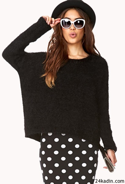forever-21-black-groovy-shag-sweater-product-1-13527181-613791887_large_flex
