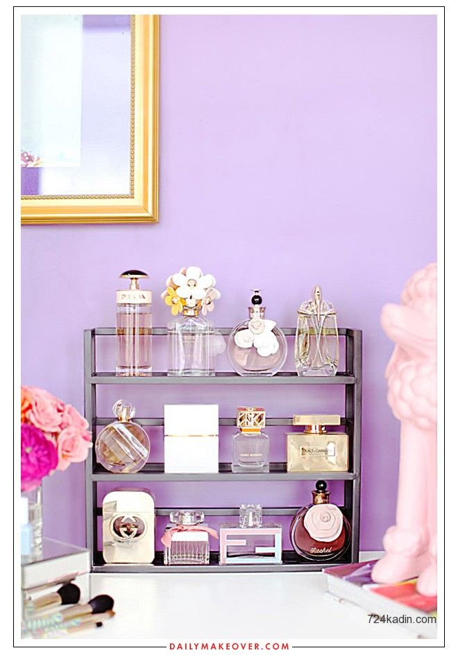 how_to_organize_perfume1