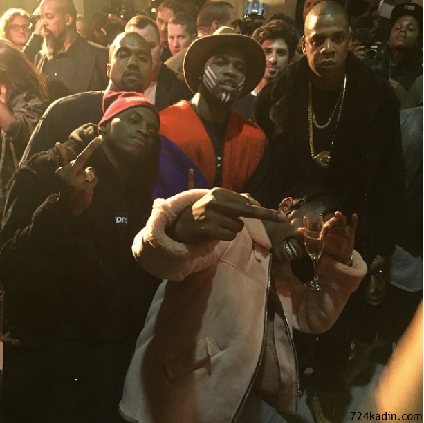 jay-z-and-friends-mbfw2015