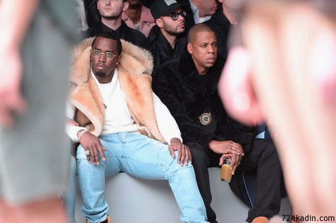 kanye-west-adidas-nyfw-fall-2015-diddy-jay-z