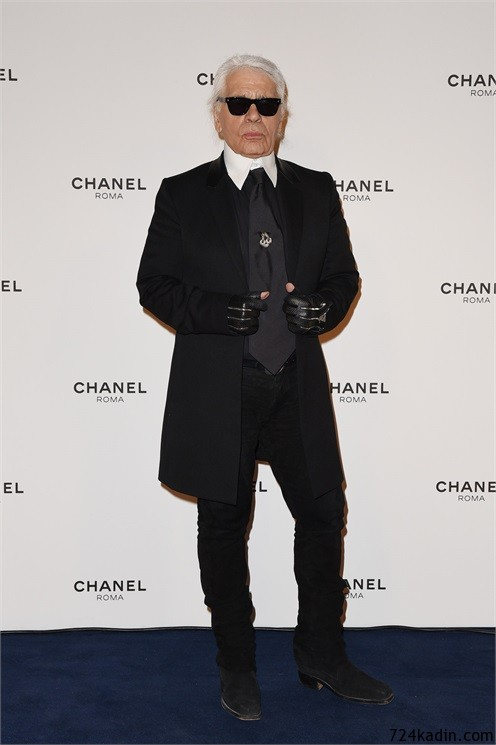 karl-lagerfeld-rome-party