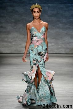 michael-costello-mbfw2015.jpg-summer