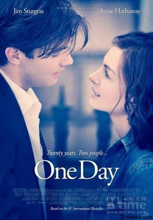 one-day-movie