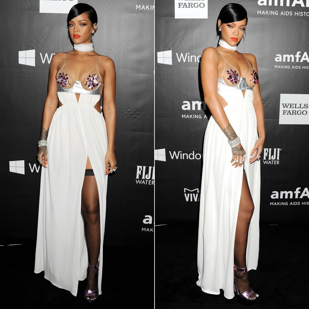 rihanna-tom-ford-amfar-gala
