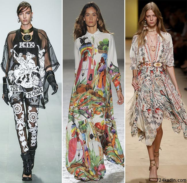 spring_summer_2015_print_trends_ethnic_patterns_fashionisers