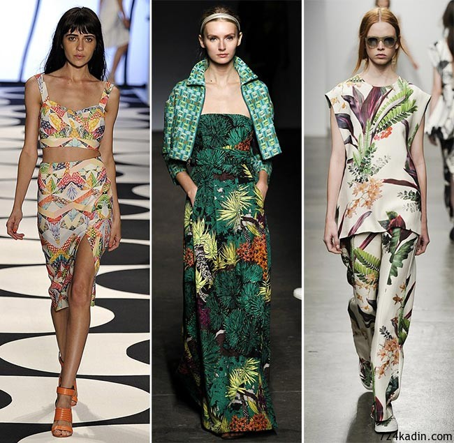 spring_summer_2015_print_trends_exotic_patterns_fashionisers
