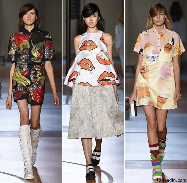 spring_summer_2015_print_trends_pop_culture_patterns_fashionisers