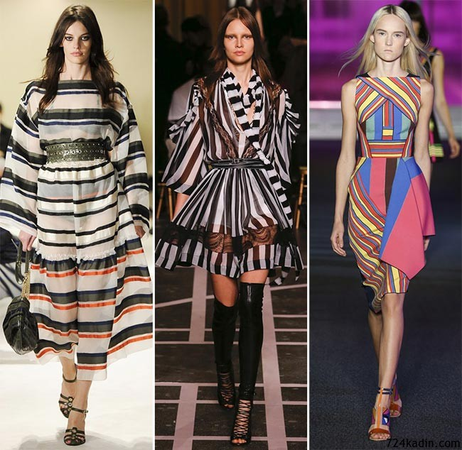spring_summer_2015_print_trends_stripes_fashionisers