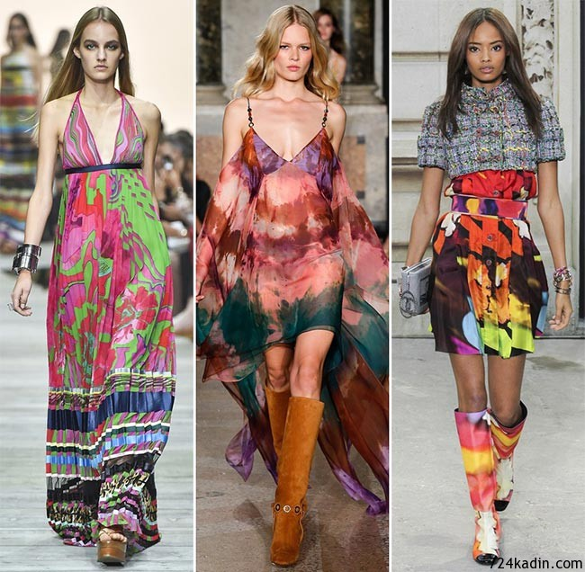 spring_summer_2015_print_trends_watercolor_patterns_fashionisers