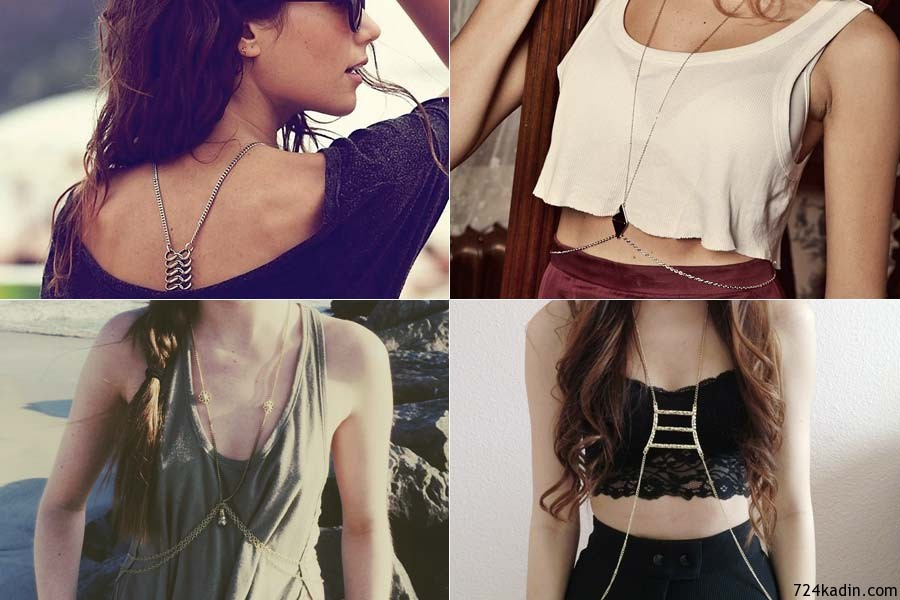 tendencia-body-chain-0021