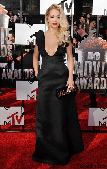2014+MTV+Movie+Awards+Arrivals+KURagXMjmV_l