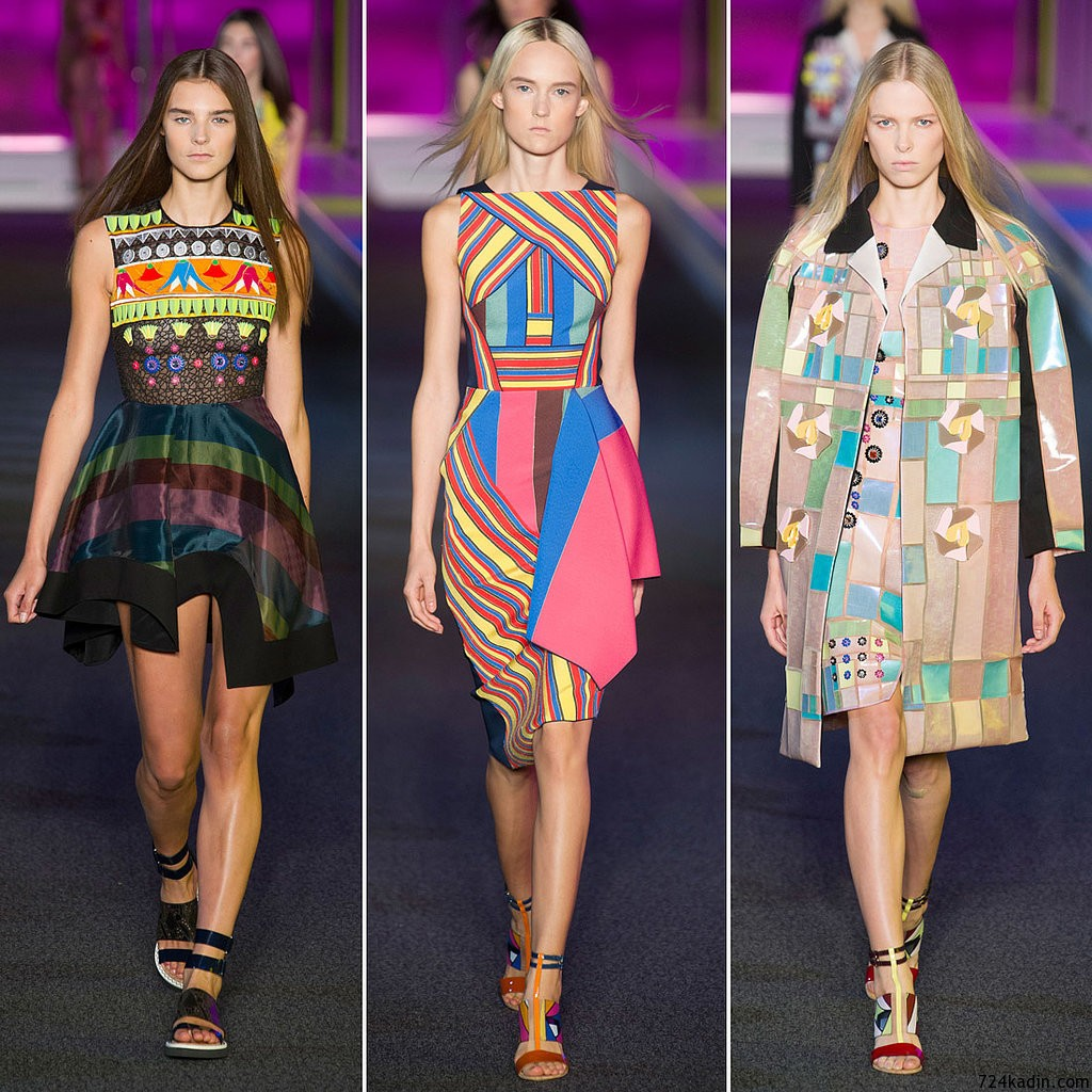 Best-Bright-Prints-Spring-2015-Fashion-Week