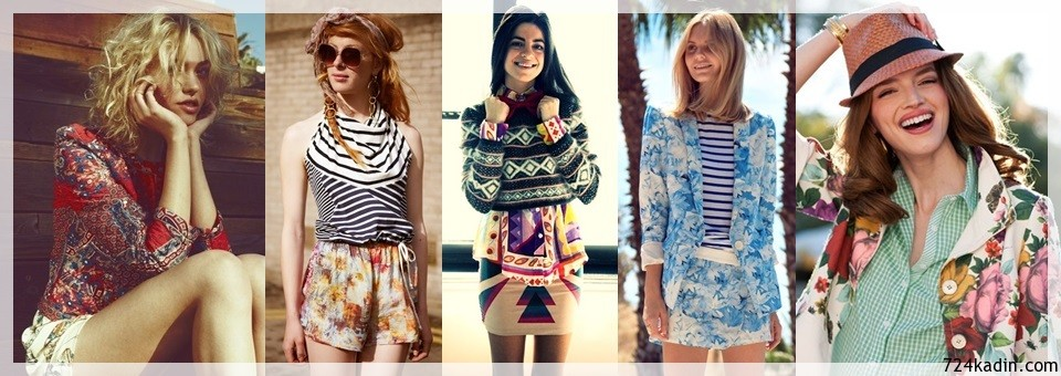 How-to-do-Patterns-and-Textures-Mixing-Fashion-Trend-2013