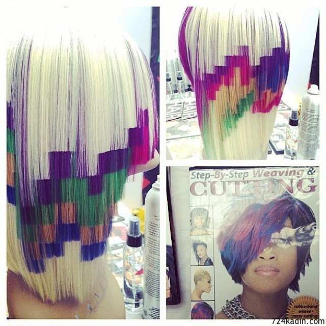 Pixel-Hair-Colour-Trend-Pictures