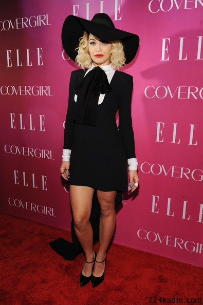 Rita+Ora+Dresses+Skirts+Fishtail+Dress+sli-W0ifyU4l