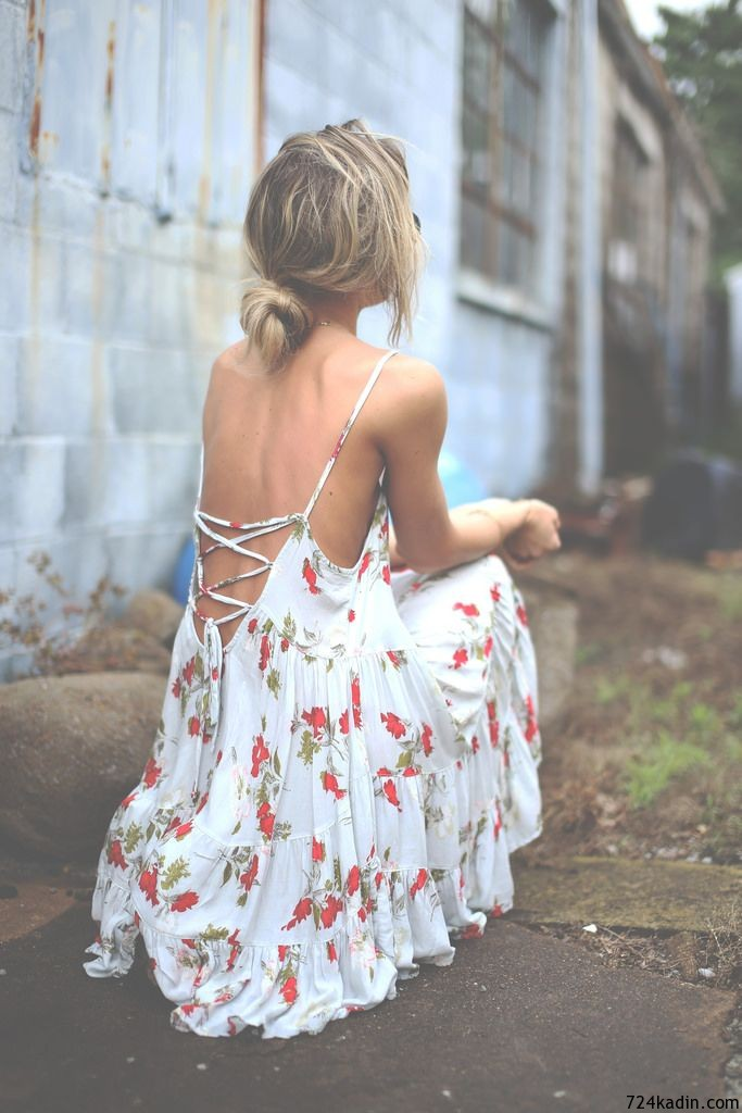 backless-hair-style-2