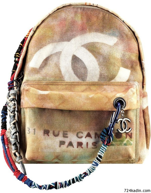 chanel-backpack-1