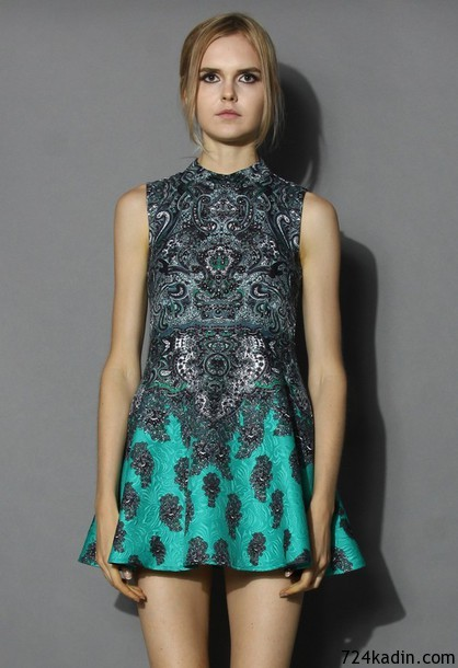 chicwish-beads+baroque+jacquard+dress-fashion+chic