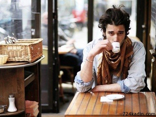 coffee-and-man-instagram-yeni-nesil-6