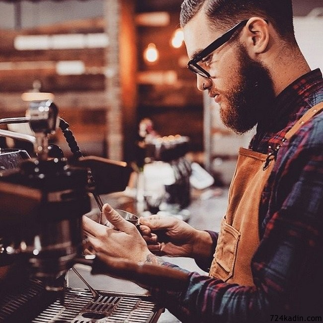 coffee-and-man-instagram-yeni-nesil-8