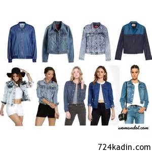diffrent denim3