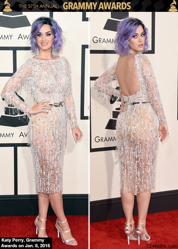 katy-perry-grammys-2015-grammy-awards-lead