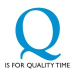 quality-time